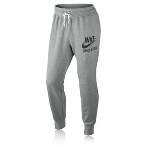 Nike Track And Field Joggers Size XL pants Men's